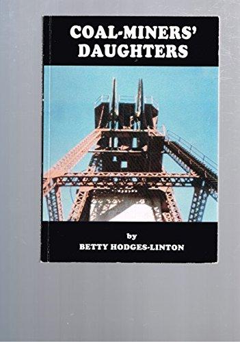 9780731684717: Coal-miners' Daughters