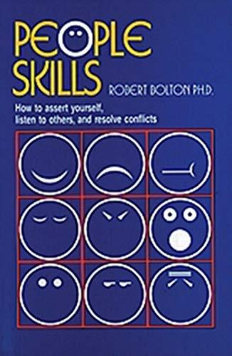 9780731800315: People Skills