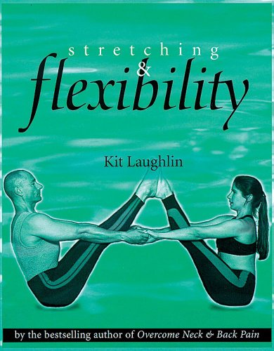 9780731806027: Stretching and Flexibility