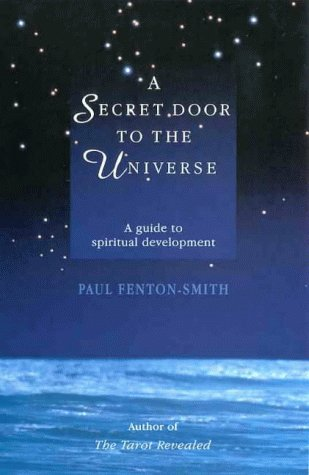 9780731807222: A Secret Door to the Universe: A Guide to Spiritual Development