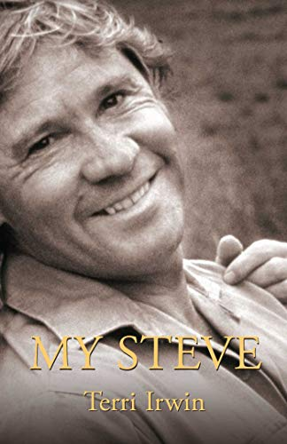 9780731814138: My Steve