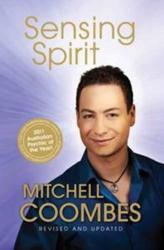 9780731815203: Sensing Spirit
