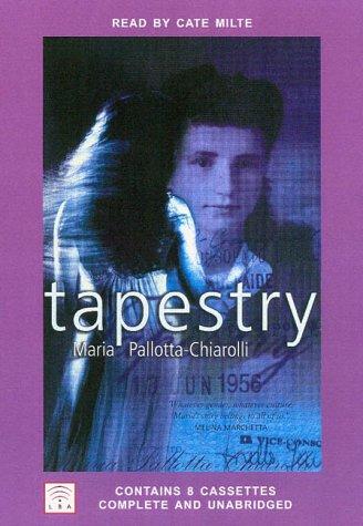 9780732024017: Tapestry