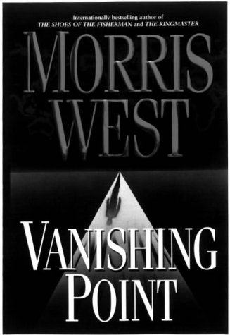 9780732256753: Vanishing Point