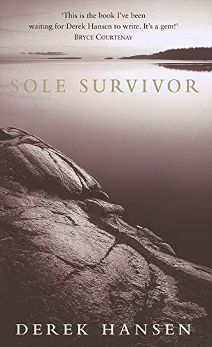 9780732257477: Sole Survivor