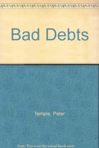 9780732257484: Bad Debts