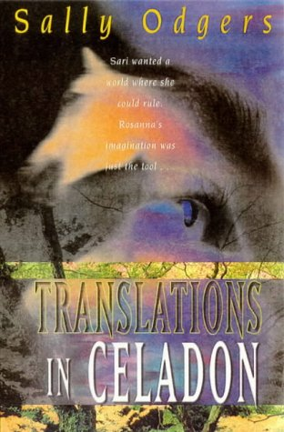 Translations in Celadon: Odgers, Sally
