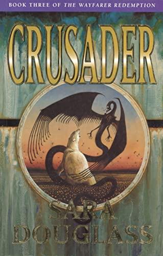 9780732259501: Crusader