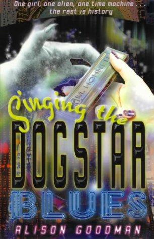 9780732259679: Singing the Dogstar Blues