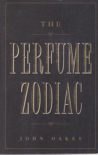 9780732259839: Perfume Zodiac