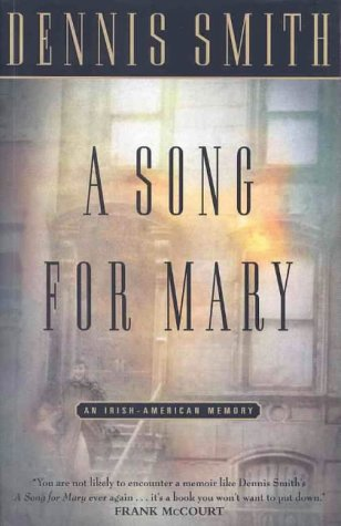 9780732264109: Song for Mary