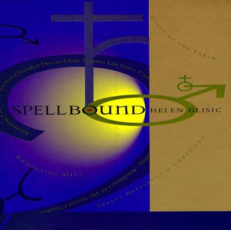 9780732266486: Spellbound