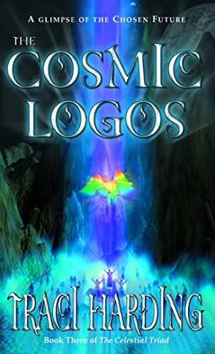 9780732266677: The Cosmic Logos (The Celestial Triad, Book Three)