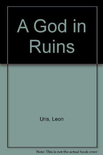 9780732266783: A God in Ruins