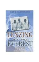 9780732267254: Tenzing and the Sherpas of Everest