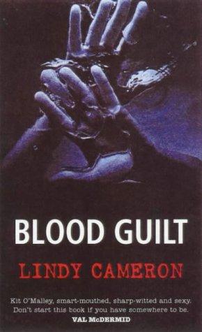 9780732267285: Blood Guilt