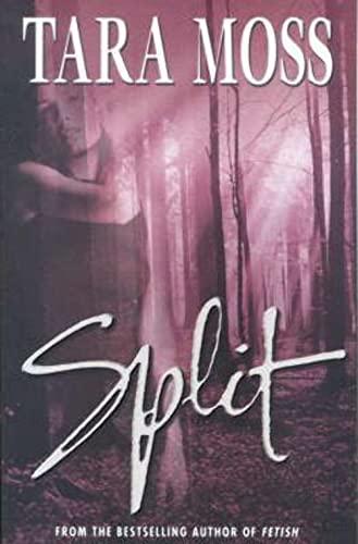 9780732267391: Split