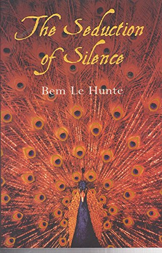 9780732267513: The Seduction of Silence