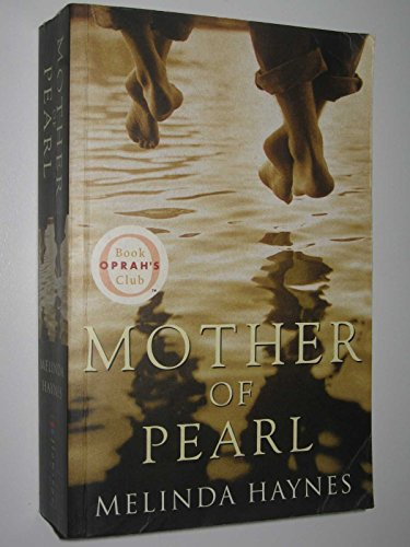 9780732268039: Mother of Pearl