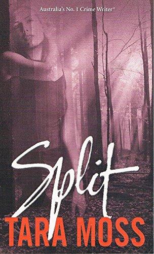 9780732268138: Split