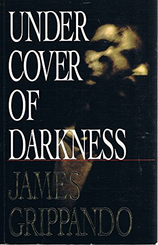 9780732268251: Under Cover of Darkness