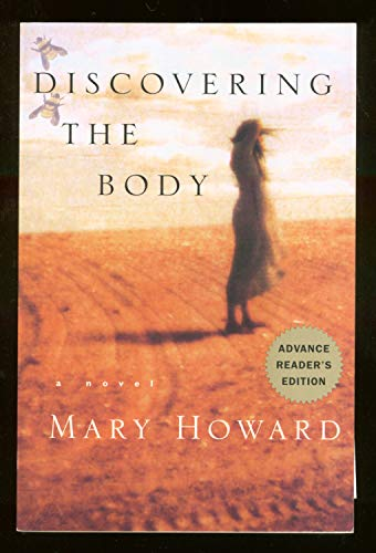 9780732269210: Discovering the Body