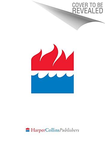 The Astonishing Elephant: Alexander, Shana