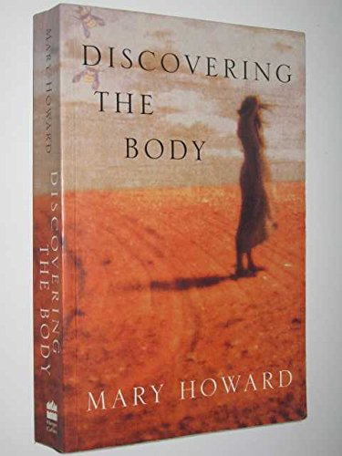 9780732269746: Discovering the Body