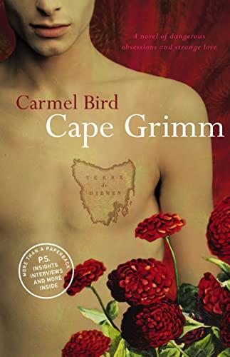 9780732269937: Cape Grimm