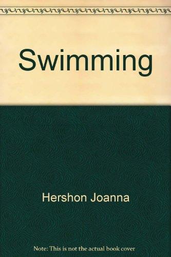 9780732270018: Swimming