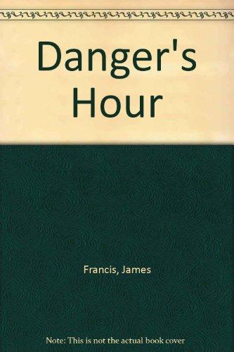 9780732270063: Danger's Hour