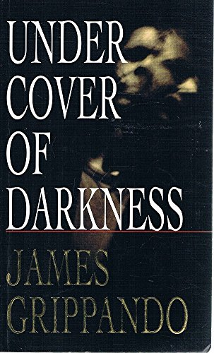 9780732270216: Under Cover of Darkness