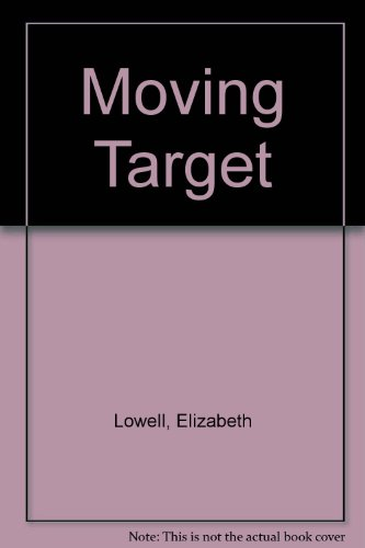 9780732270599: Moving Target