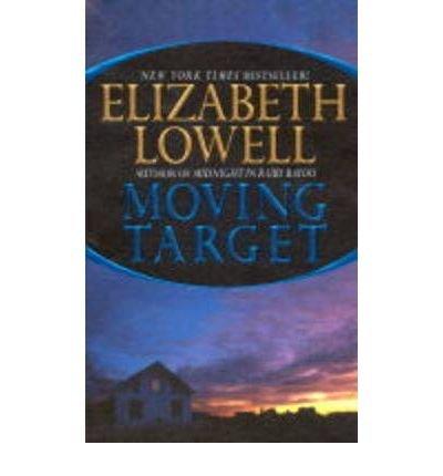 9780732271046: Moving Target
