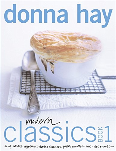 9780732271084: Modern Classics