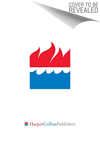 9780732271442: Behind the Smile