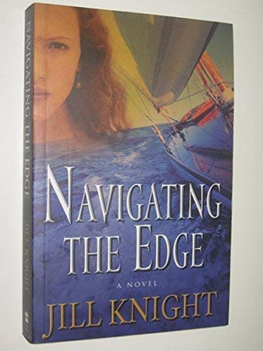 9780732271503: Navigating the Edge