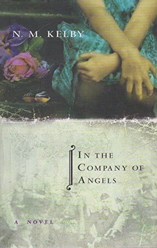 9780732271541: In the Company of Angels