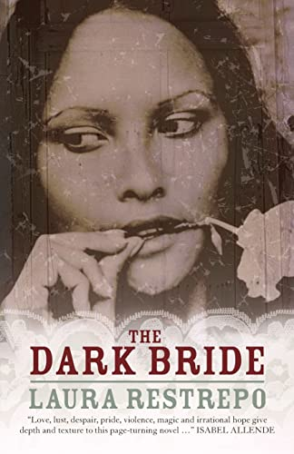 9780732273835: The Dark Bride