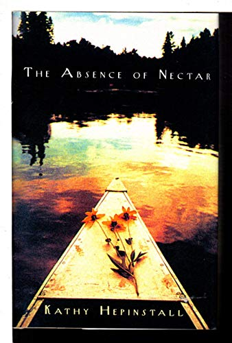 9780732274009: The Absence of Nectar