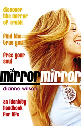 9780732274443: Mirror Mirror