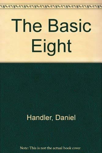 9780732274887: The Basic Eight
