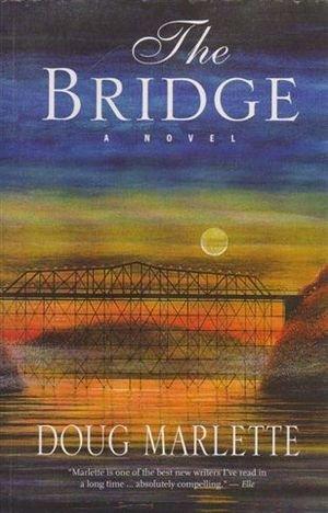 9780732275051: The Bridge