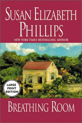 9780732276058: Breathing Room LP [Taschenbuch] by Phillips, Susan Elizabeth
