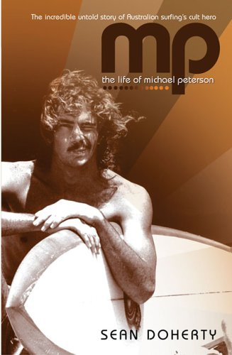 9780732276096: MP: The Life Of Michael Peterson