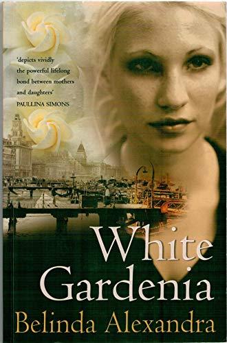 9780732276188: White Gardenia