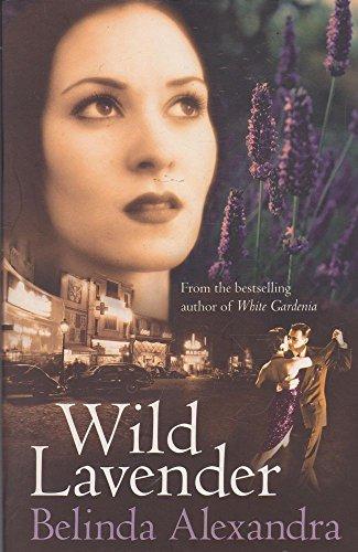 9780732276263: Wild Lavender
