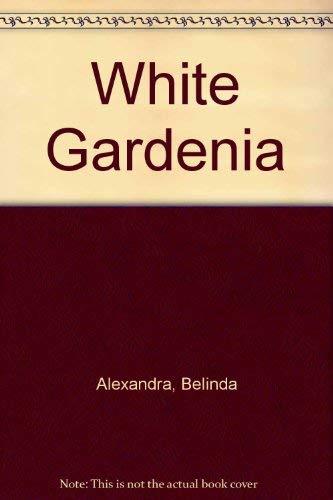 9780732276270: White Gardenia