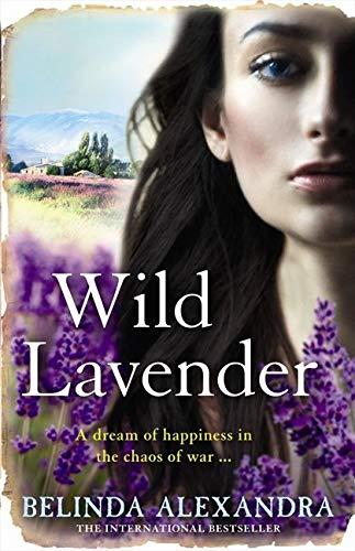 9780732276287: Wild Lavender