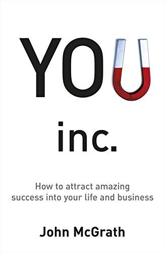 9780732276362: You, Inc.